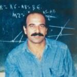 27 χρόνια μετά - Νίκος Τεμπονέρας, το χρονικό των αγώνων και της θυσίας. Αφιέρωμα στο κίνημα που ανέτρεψε έναν υπουργό και ένα νομοσχέδιο (κείμενα, φωτό, βίντεο)