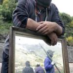Οι αγώνες των ανθρακωρύχων στην Ισπανία : μια πραγματικά ταξική σύγκρουση (ανταπόκριση και βίντεο)