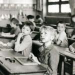Η κρίση και ο ρόλος της παιδαγωγικής - του Γιώργου Γρόλλιου