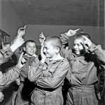 Πλευρές της Ιστορίας της Μεθόδου project - του Γιώργου Γρόλλιου