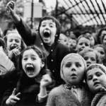 Όψεις της κριτικής παιδαγωγικής στην Ελλάδα - του Γιώργου Γρόλλιου