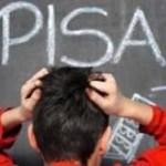 ΟΟΣΑ -2011: Καλύτερες επιδόσεις και επιτυχείς μεταρρυθμίσεις στην εκπαίδευση - Προτάσεις εκπαιδευτικής πολιτικής για την Ελλάδα-ΠΕΡΙΛΗΨΗ