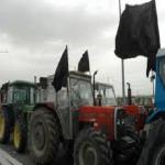 """Σύλλογος Εκπ/κων Π.Ε. """"Κ. Σωτηρίου"""": Ψήφισμα συμπαράστασης στους αγρότες των Μεσογείων"""