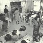 Η επίθεση ενάντια στη δημόσια εκπαίδευση