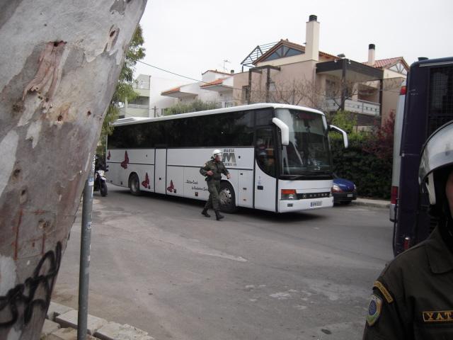 DSCN4382