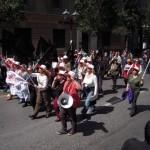 Από την Μπολόνια στα μνημόνια: οι μηχανισμοί μετάλλαξης της δημόσιας τριτοβάθμιας εκπαίδευσης ,του ΛΑΖΑΡΟΥ ΑΠΕΚΗ
