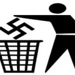Έξω οι φασίστες της Χρυσής Αυγής από την εκπαίδευση  και το συνδικαλιστικό κίνημα!