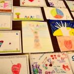Καμπάνια αλληλεγγύης από τα εκπαιδευτικά σωματεία για τη Ροζάβα-Κομπάνι