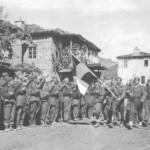 """Θεσσαλονίκη 30 Οκτώβρη 1944: Η """"απαγορευμένη"""" απελευθέρωση – του Ηλία Σμήλιου"""