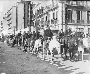 1944, ΑΠΕΛΕΥΘΕΡΩΣΗ ΘΕΣΣΣΑΛΟΝΙΚΗΣ, 8