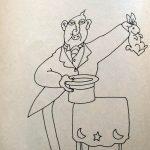 Δήλωση των εκπροσώπων των  ΠΑΡΕΜΒΑΣΕΩΝ-ΚΙΝΗΣΕΩΝ –ΣΥΣΠΕΙΡΩΣΕΩΝ στο Δ.Σ. της ΔΟΕ Αργύρη Παπαθανασίου και Δημήτρη Μαριόλη