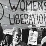 8 Μάρτη Παγκόσμια ημέρα της γυναίκας: Τέρμα στους εκβιασμούς Υπουργείων - εργοδοτών ενάντια σε κάθε μορφή σεξισμού και πατριαρχίας!