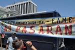 Πανεκπαιδευτικό Συλλαλητήριο Σταθμός  Τετάρτη 15/9 6:30 στα Προπύλαια και σε όλες τις πόλεις