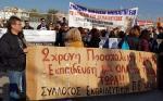 Στον αέρα η εφαρμογή της Δίχρονης Υποχρεωτικής Προσχολικής Αγωγής και Εκπαίδευσης στην Πρωτεύουσα της χώρας: Για τη συνάντηση του Δ.Σ. της Δ.Ο.Ε. με το Δήμαρχο Αθηνών
