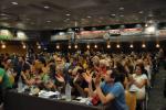 87η Γενική Συνέλευση ΔΟΕ: Βίντεο με τις τοποθετήσεις των αντιπροσώπων